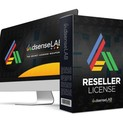 Adsense Lab Review