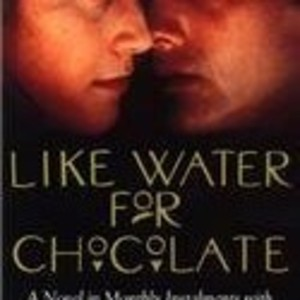 like water for chocolate review