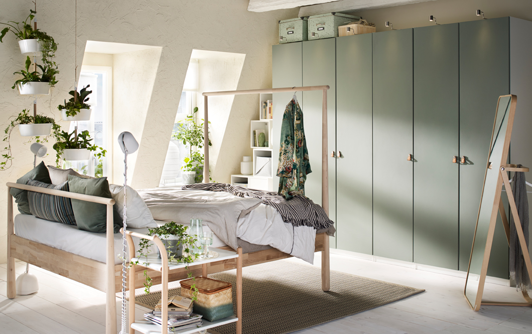 Bedroom Gallery Ikea On Listly