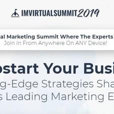 IM Virtual Summit Review