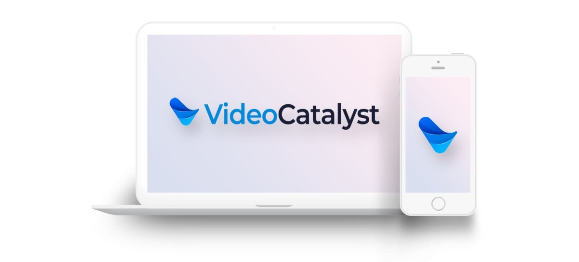 Video Catalyst Review - DFY All In One Media Solution