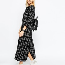 101065e22 Coco Pixie's Clothes list on Listly