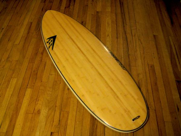 case assignment firewire surfboards 1 answer to firewire surfboards lights up with cad nev hyman had been building surfboards in australia for 35 years in 2005, he teamed up with mark price and a group of longtime surfing friends in carlsbad, california, to form firewire surfboards.